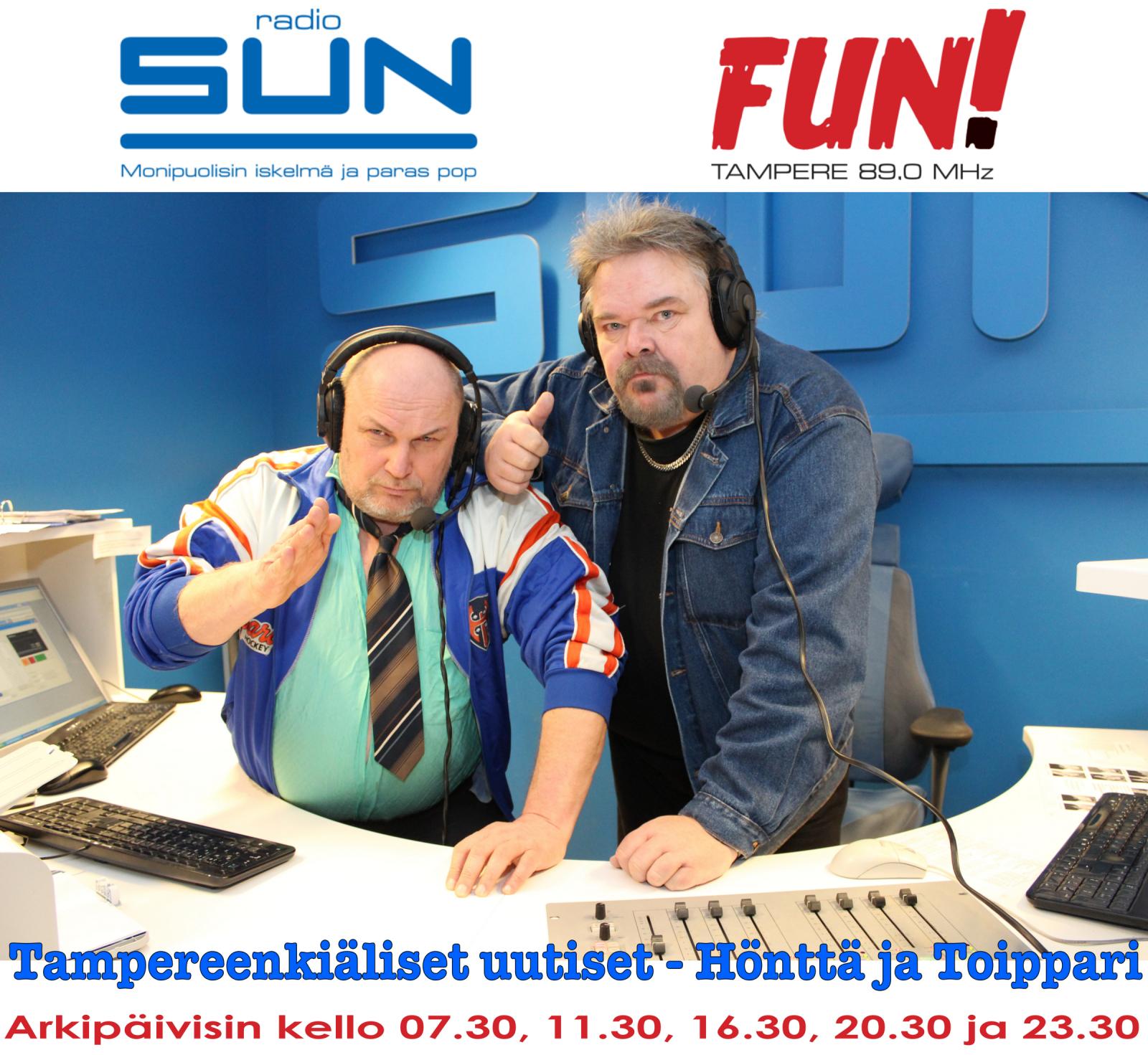 H&T radiouutiset2